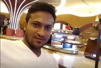 আইপিএল-শেষে-ঢাকায়-এলেন-সাকিব