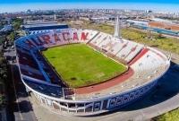 আর্জেন্টিনার-ফুটবল-স্টেডিয়ামে-ভৌতিক-ছায়ামূর্তি--মুহূর্তে-ভাইরাল