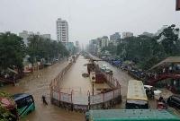 'স্বপ্নের-কক্সবাজার-এখন-ঢাকাতেই-উন্নয়ন-চলছে'