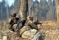 একশটি-এলাকা-জনমানবশূন্য-যুদ্ধের-ডাক-পাকিস্তান-সেনাবাহিনীর-অনবরত-ভারী-গোলাবর্ষণ
