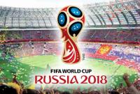 বিশ্বকাপে-আজ-৩টি-খেলা-দেখে-নেই-কখন-কোথায়