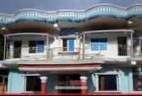ইয়াবা'র-বাবারা-সব-রাজপ্রাসাদ-ছেড়ে-পালিয়েছে