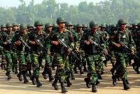 এসএসসি-পাসে-বাংলাদেশ-সেনাবাহিনীতে-চাকরির-সুযোগ