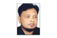 এমপি-বদি-সৌদিতে-খালাতো-ভাই-মিয়ানমারে