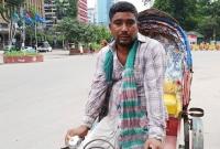 'এমন-দিনে-বউ-বাচ্চা-হাসপাতালে-আমি-রাস্তায়'