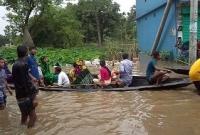 মৌলভীবাজার-শহরজুড়ে-আতঙ্ক