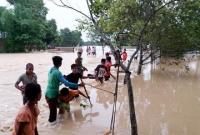 মৌলভীবাজারে-বন্যা-পরিস্থিতি-ভয়াবহ-শহর-তলিয়ে-যাওয়ার-আশঙ্কা