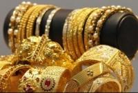 ঈদ-উপলক্ষে-দুবাইতে-স্বর্ণের-গহনায়-৭০-শতাংশ-ছাড়