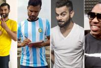 রাশিয়া-বিশ্বকাপ-নিয়ে-ক্রিকেট-মাঠের-তারকারা-কী-বলছেন-
