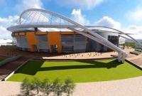 ২-বছরের-মধ্যেই-বিশ্বের-অন্যতম-সেরা-স্টেডিয়াম-বাংলাদেশে-