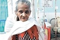 ৮০-বছরের-মাকে-তালাবন্দি-করে-শ্বশুরবাড়ি-বেড়াতে-গেলেন-ছেলে-পুত্রবধূ-