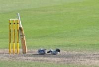 ডাক-মারল-সব-ব্যাটসম্যান-প্রতিপক্ষ-জিতল-৭৫৪-রানে-