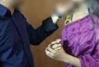 রাজশাহীতে-আওয়ামী-লীগ-কর্মীর-স্ত্রীকে-নিয়ে-বিএনপি-নেতা-উধাও-