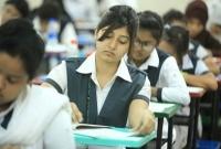 শিক্ষাপ্রতিষ্ঠান-খোলার-১৫-দিন-পর-এইচএসসি-পরীক্ষা