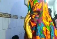 নোয়াখালীতে-আবারো-গৃহবধুকে-গণধর্ষণ