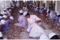 মসজিদের-দানবাক্সে-এবার-মিললো-৮৮-লাখ-টাকা