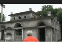 লালমনিরহাটে-মহানবীর-সা-সময়ে-বাংলাদেশে-নির্মিত-মসজিদ