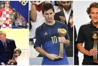 সেরা-খেলোয়াড়-হয়েও-দলকে-জেতাতে-পারেননি-বিশ্বকাপ--