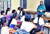 পুরনো-রোল-নম্বর-নিয়েই-পরের-শ্রেণিতে-উঠবে-প্রাথমিকের-শিক্ষার্থীরা