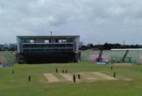 শ্রীলঙ্কার-বিপক্ষে-২-রানে-জয়-বাংলাদেশের