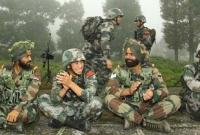 প্রতি-বছর-বিকলাঙ্গ-হয়ে-পড়ছেন-২০০-ভারতীয়-সেনা