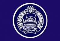 পুলিশের-এসআই-পদে-নিয়োগের-লিখিত-পরীক্ষার-ফলাফল-প্রকাশ