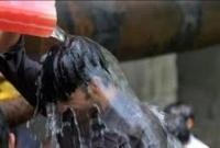 তাপমাত্রা-কমা-নিয়ে-সুসংবাদ-দিল-আবহাওয়া-অধিদপ্তর