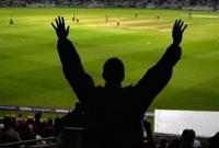 ক্রিকেটে-আসছে-নয়া-বিধি-৫-বলে-ওভার-
