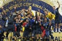 রাশিয়া-বিশ্বকাপে-ফিফার-সেরা-একাদশের-তালিকা-প্রকাশ
