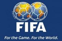 বিশ্বকাপে-সেরা-একাদশ-ঘোষণা-করলো-ফিফা