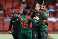 আফগানিস্তানের-বিপক্ষে-নামানো-যাচ্ছে-না-বাংলাদেশের-সেরা-দল
