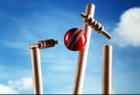 ক্রিকেট-কোন-খেলাই-নয়-রাশিয়া