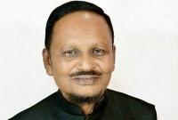 তজুমদ্দিন উপ-নির্বাচনে নৌকা প্রার্থী বিজয়ী: ওবায়দুল কাদের ও এমপি শাওনের অভিনন্দন