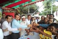 কাপাসিয়ায়-বঙ্গবন্ধু-ও-বঙ্গমাতা-গোল্ডকাপ-প্রাথমিক-বিদ্যালয়-ফুটবল-টুর্ণামেন্ট-অনুষ্ঠিত