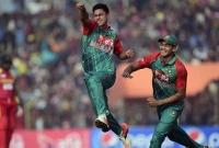 আফগানদের-বিপক্ষে-টাইগারদের-দল-ঘোষণা-নতুন-করে-ডাক-পেলেন-রনি-
