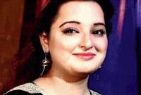 পাকিস্তানে গায়িকাকে গুলি করে হত্যা
