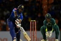 'পাকিস্তান-সফরে-না-আসলে-পিএসএলে-নিষিদ্ধ-শ্রীলঙ্কান-ক্রিকেটরা'