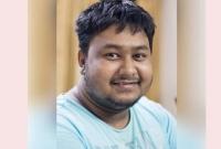 সারাদিন-বিছানায়-শুয়ে-অন্যের-রক্ত-যোগাড়-করেই-দিন-কাটে-মিমের