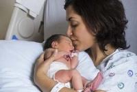 বাবার-মৃত্যুর-৩-বছর-পর-তার-মৃত্যুদিনেই-জন্মাল-ছেলে-