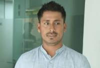 জাতীয়-দলের-যে-অবস্থা-সুযোগ-পাওয়া-অসম্ভব-নয়-আশরাফুল