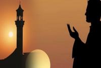 আল্লাহর-বিধান-মেনে-চলা-মানুষের-মনে-রাখা-জরুরি