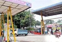 এবার-হেলমেট-ছাড়া-জ্বালানি-পাচ্ছেন-না-মোটরসাইকেল-আরোহীরা