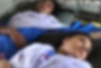 ফেসবুক-বন্ধুর-সাথে-বেড়াতে-গিয়ে-ধর্ষণের-শিকার-তিন-স্কুলছাত্রী