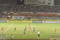 শেষ-পর্যন্ত-২-০-গোলে-শেষ-হলো-বাংলাদেশ-নেপালের-খেলা