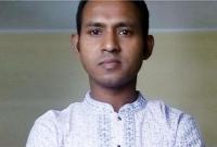 প্রবাসীদের-ভিআইপি-মর্যাদা-দেয়া-হোক