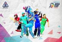 এক-নজরে-এশিয়া-কাপে-অংশগ্রহণকারী-দলগুলোর-পূর্ণাঙ্গ-স্কোয়াড