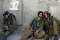 'নতুন যুদ্ধে জড়ানোর শক্তি হারিয়েছে ইসরায়েল'