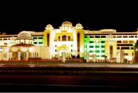 পাকিস্তানে-প্রধানমন্ত্রীর-বাসভবনকে-বিশ্ববিদ্যালয়ে-রূপান্তর-করলেন-ইমরান-খান
