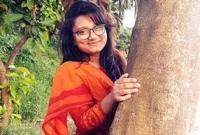 জি বাংলার 'সারেগামাপা' মাতিয়ে ভাইরাল জামালপুরের অবন্তী!