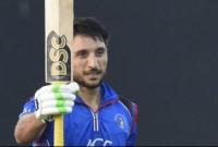 বাংলাদেশ-আফগানিস্তানের-খেলায়-কে-জিতবে--যা-বললেন-রহমত-শাহ